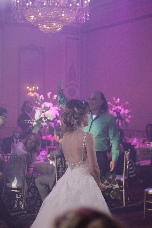 Nataly Elie wedding 511.JPG