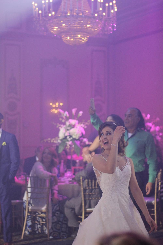 Nataly Elie wedding 516.JPG