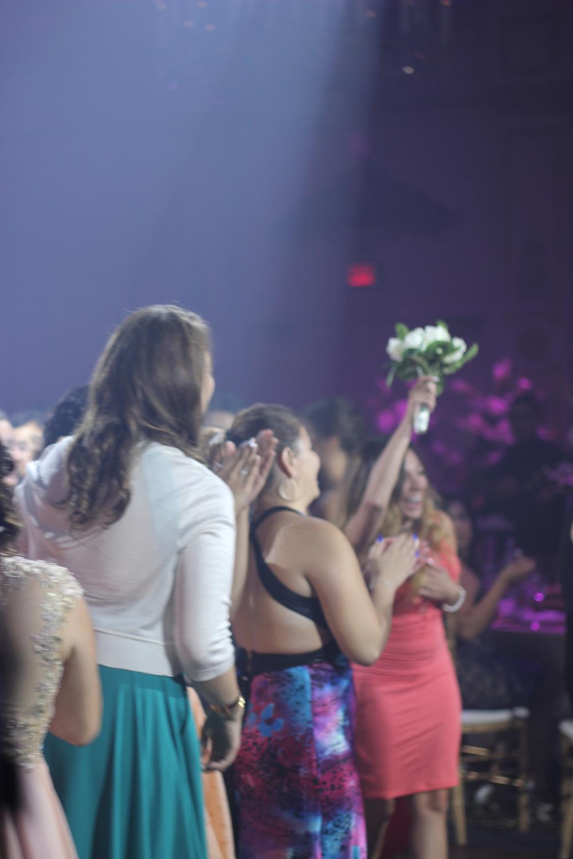 Nataly Elie wedding 520.JPG