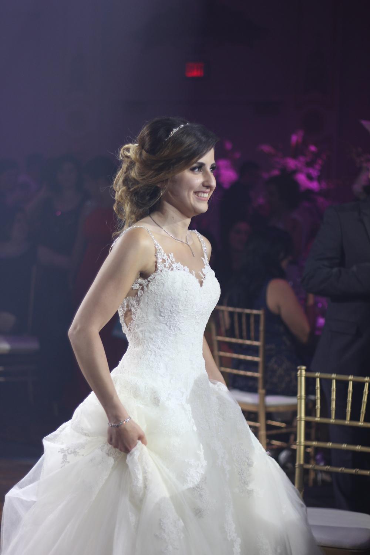 Nataly Elie wedding 528.JPG