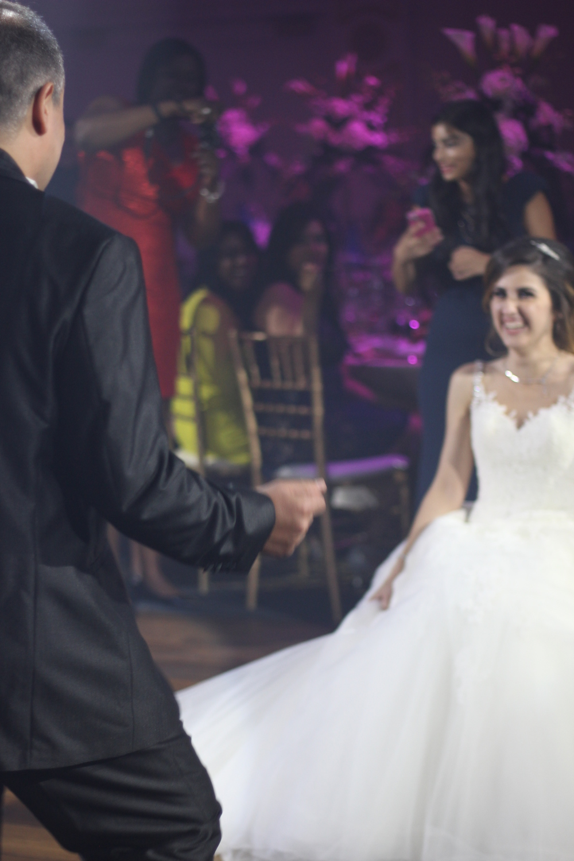 Nataly Elie wedding 537.JPG