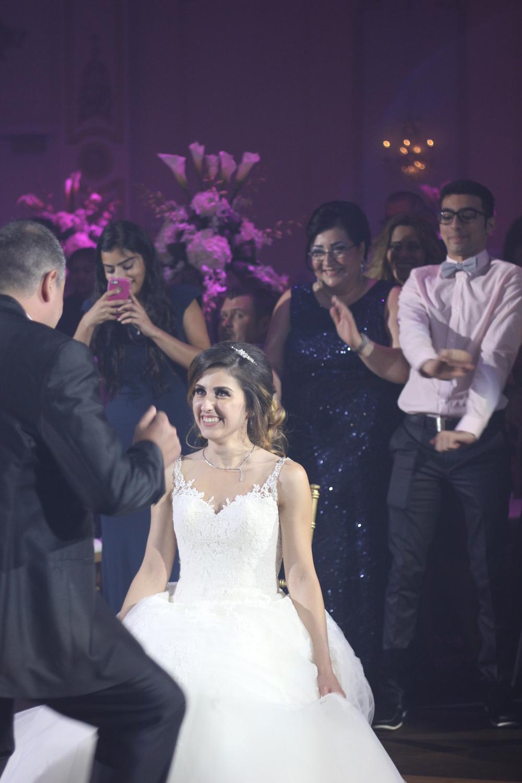 Nataly Elie wedding 541.JPG