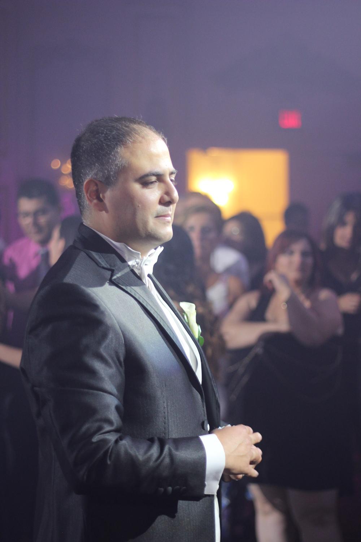 Nataly Elie wedding 551.JPG