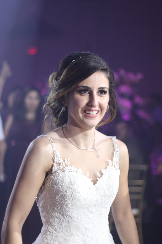Nataly Elie wedding 557.JPG