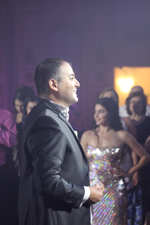 Nataly Elie wedding 558.JPG