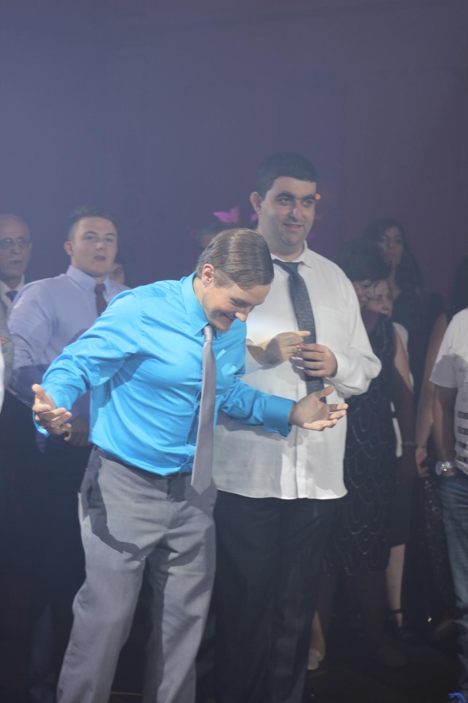 Nataly Elie wedding 559.JPG