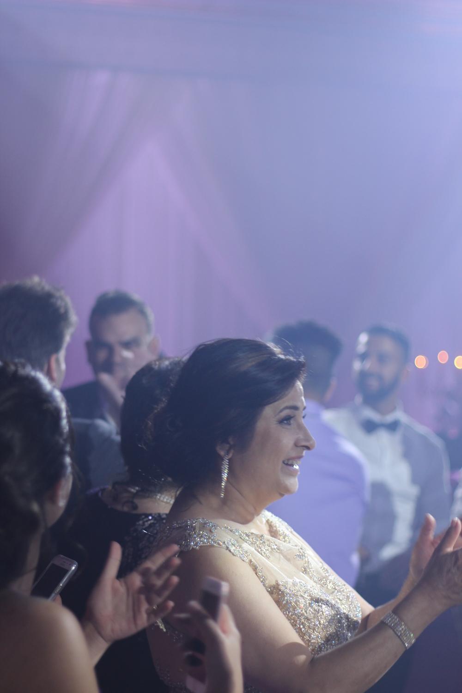 Nataly Elie wedding 565.JPG