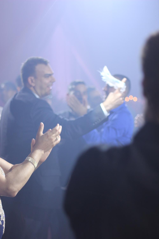 Nataly Elie wedding 566.JPG