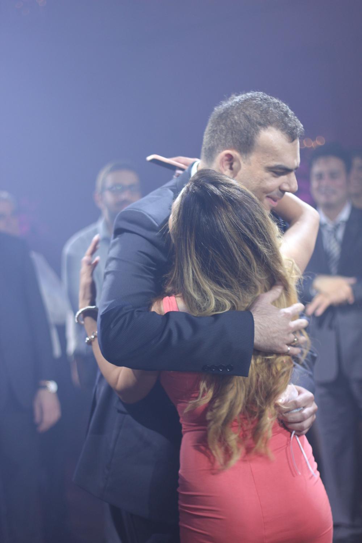 Nataly Elie wedding 571.JPG