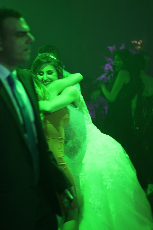 Nataly Elie wedding 577.JPG