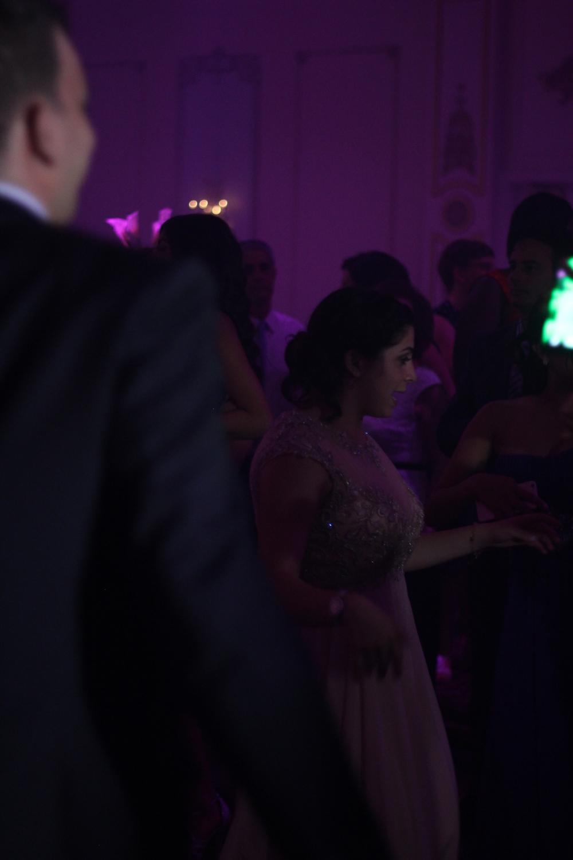 Nataly Elie wedding 579.JPG