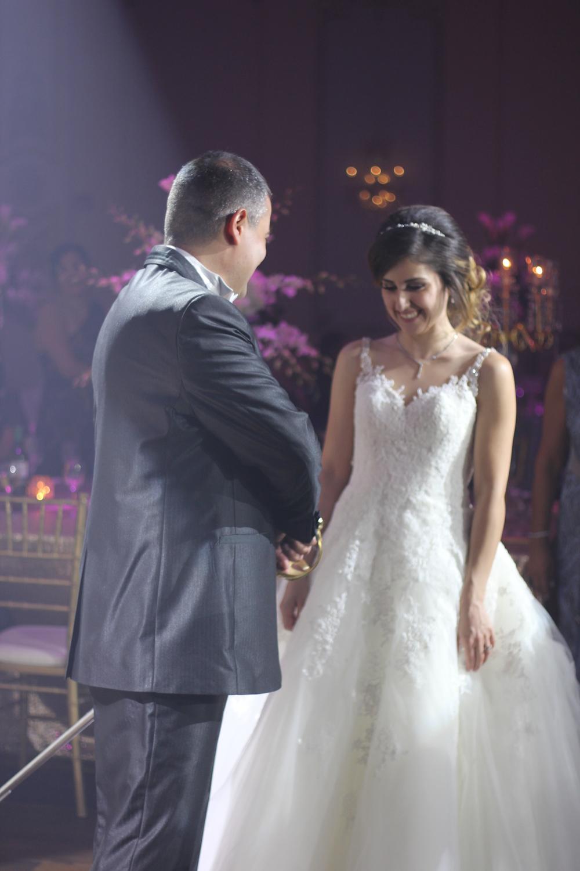 Nataly Elie wedding 594.JPG