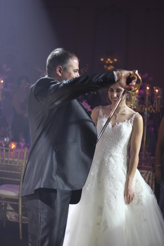 Nataly Elie wedding 595.JPG