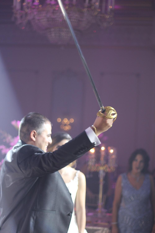 Nataly Elie wedding 596.JPG