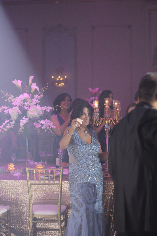 Nataly Elie wedding 600.JPG