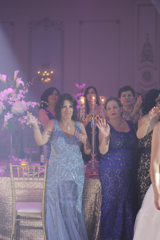 Nataly Elie wedding 601.JPG