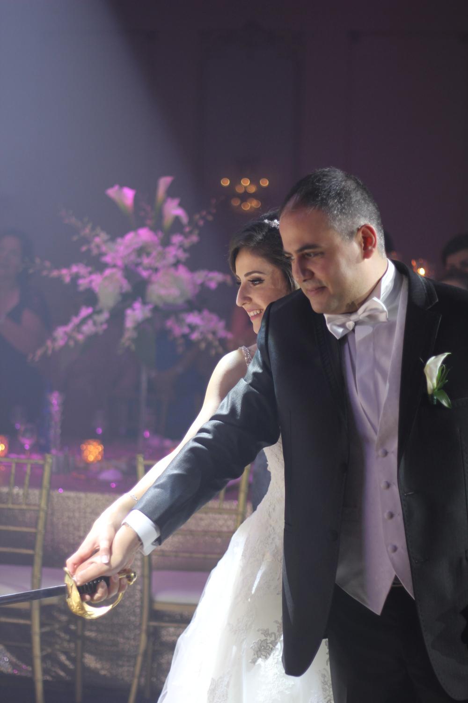 Nataly Elie wedding 613.JPG