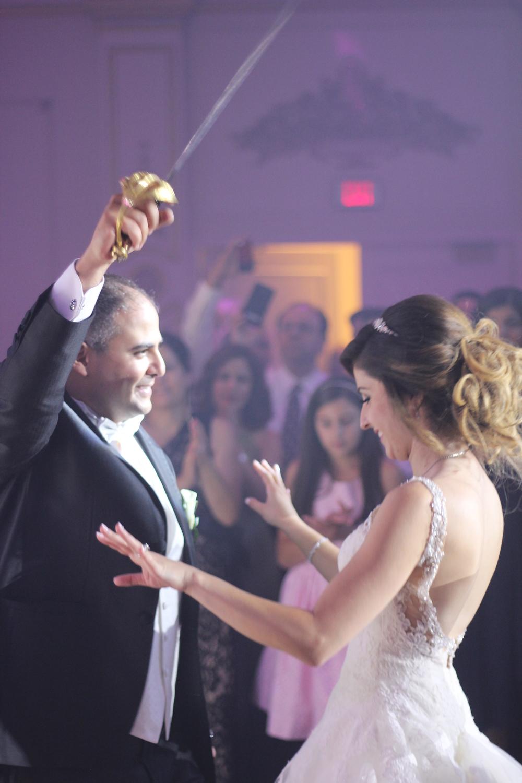 Nataly Elie wedding 617.JPG