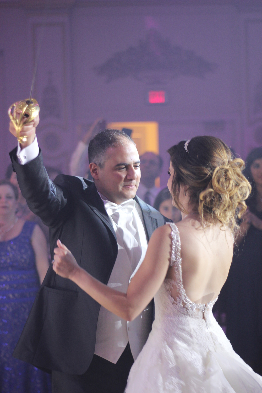 Nataly Elie wedding 619.JPG