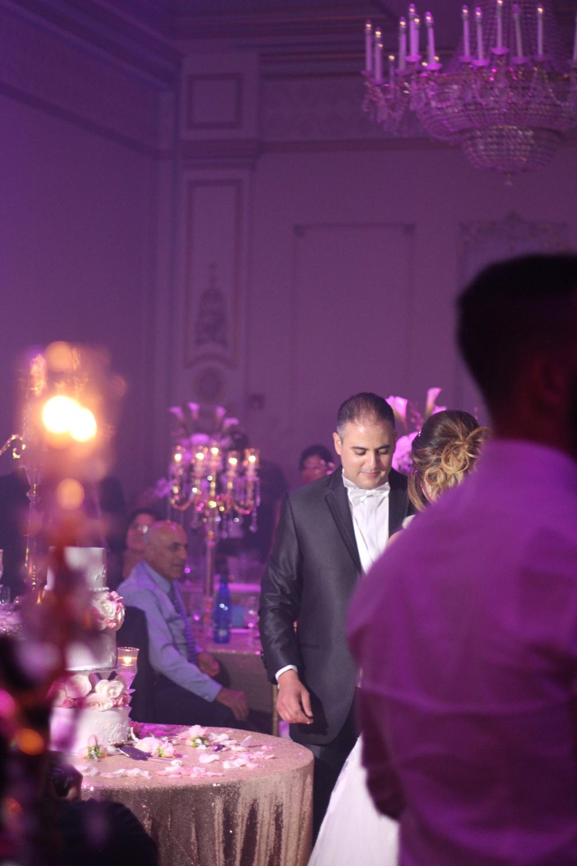 Nataly Elie wedding 631.JPG