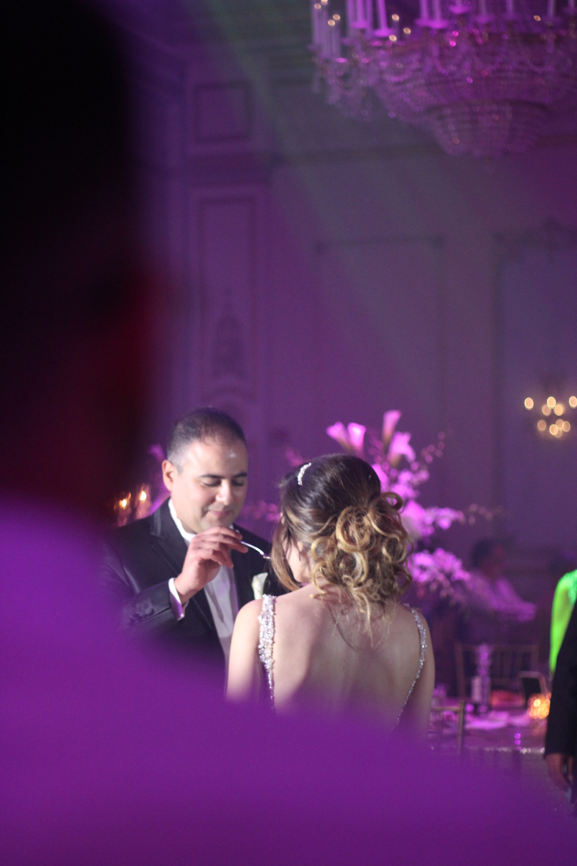 Nataly Elie wedding 634.JPG