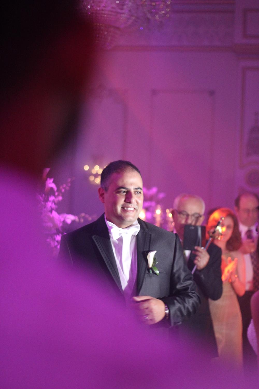 Nataly Elie wedding 636.JPG