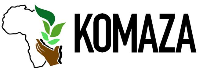 Komaza Logo.jpg