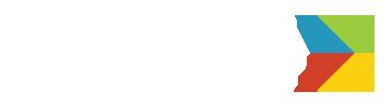 GreaterImpactFoundation_Logo_WHT_4C_Extrapadding.png