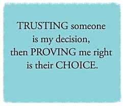 trust2.jpeg
