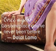 Go somewhere.jpg