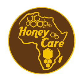 HoneyCare.png