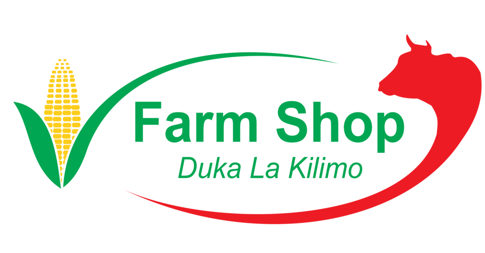 farm-shop-logo.png