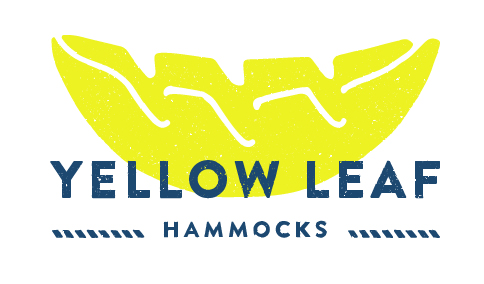 YellowLeaf_logo.jpg