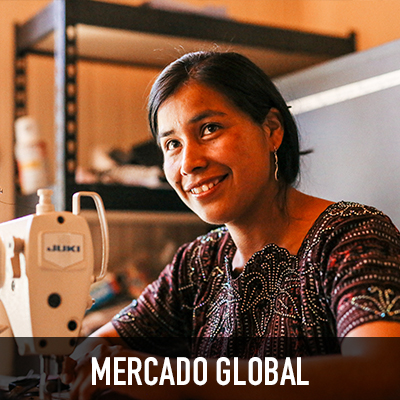 GIF_Enterprise_Thumb_MercadoGlobal.jpg