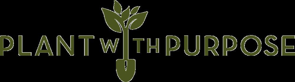 PWP_logo.png
