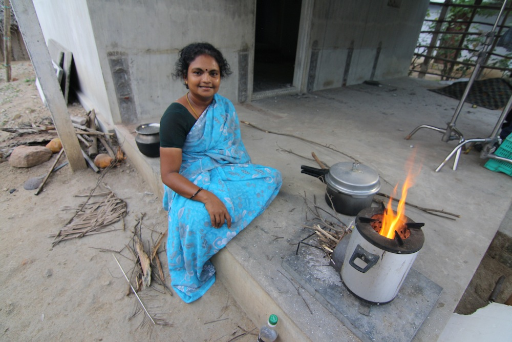 Cookstove end user.JPG