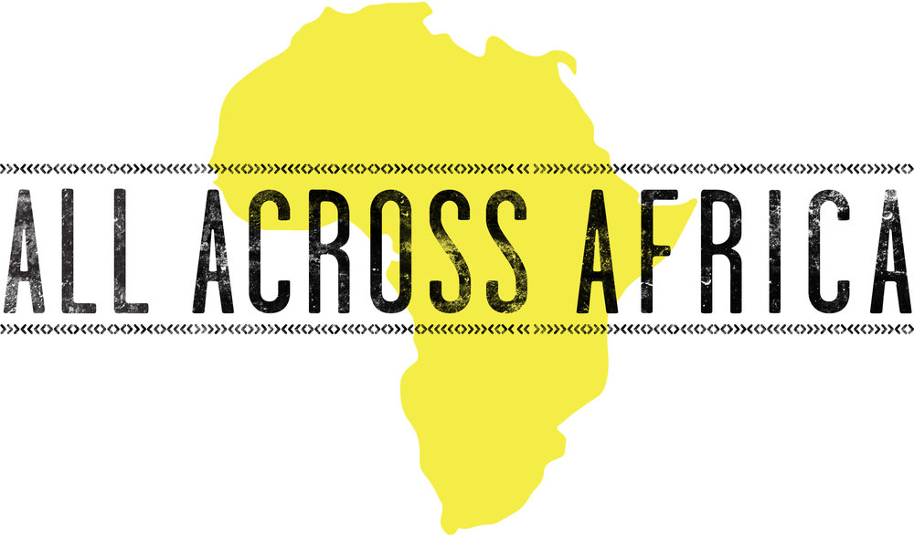 allacrossafricalogo.jpg