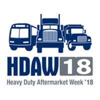HDAW18.png