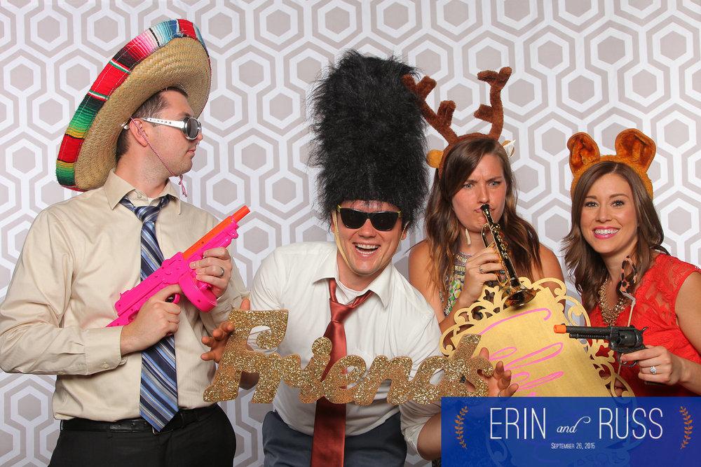 weddingphotobooth-101.jpg