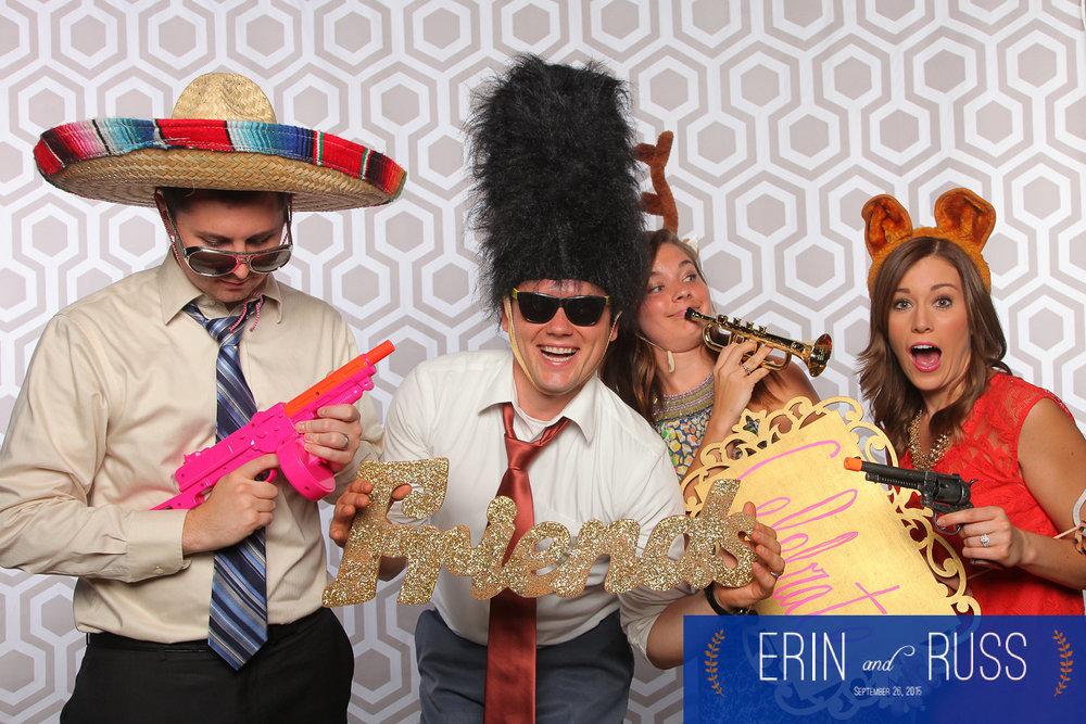 weddingphotobooth-102.jpg