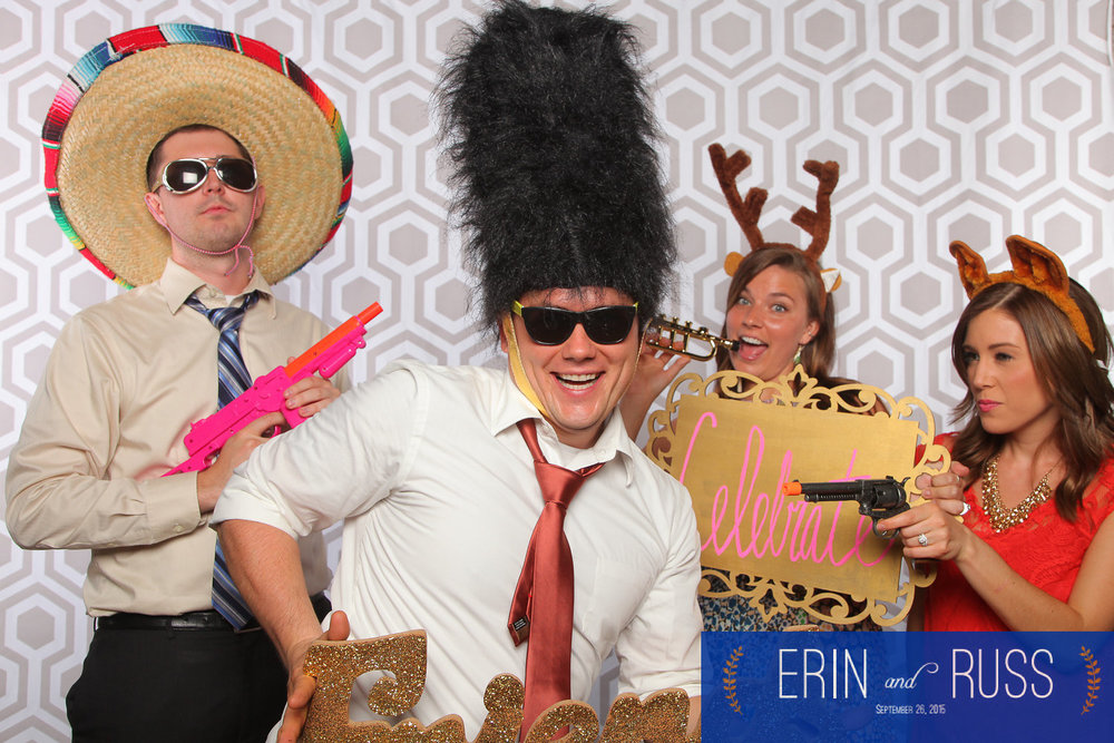 weddingphotobooth-103.jpg
