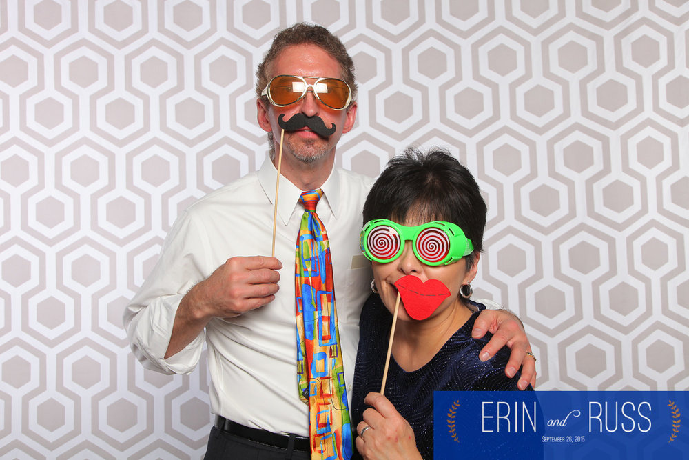 weddingphotobooth-105.jpg