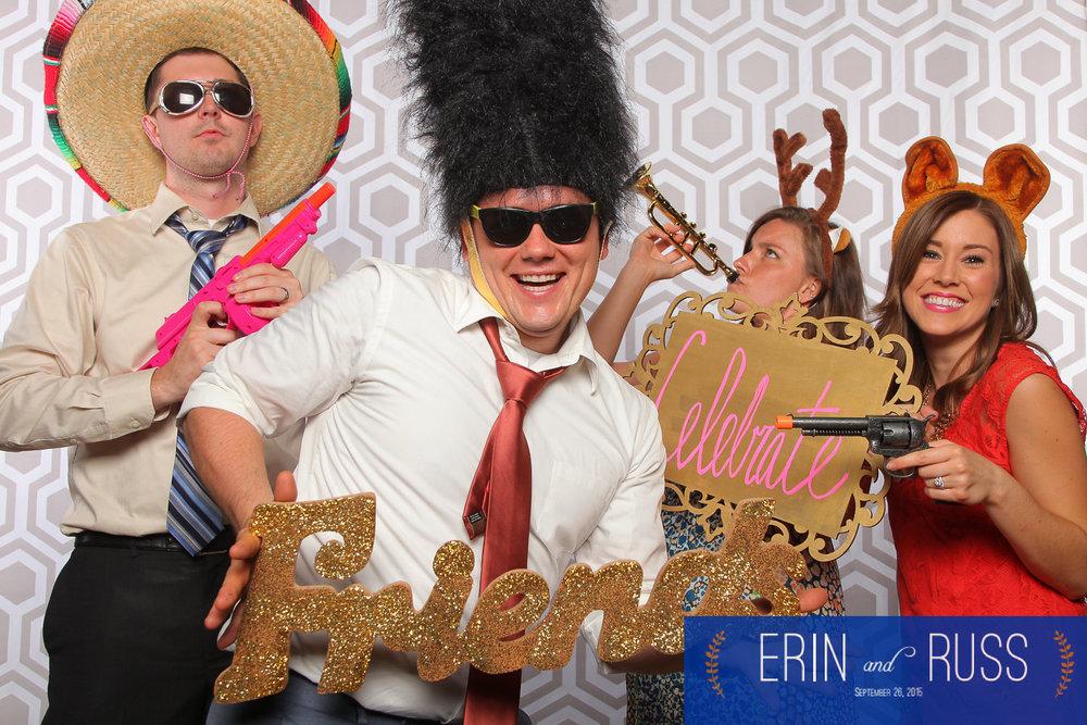 weddingphotobooth-104.jpg