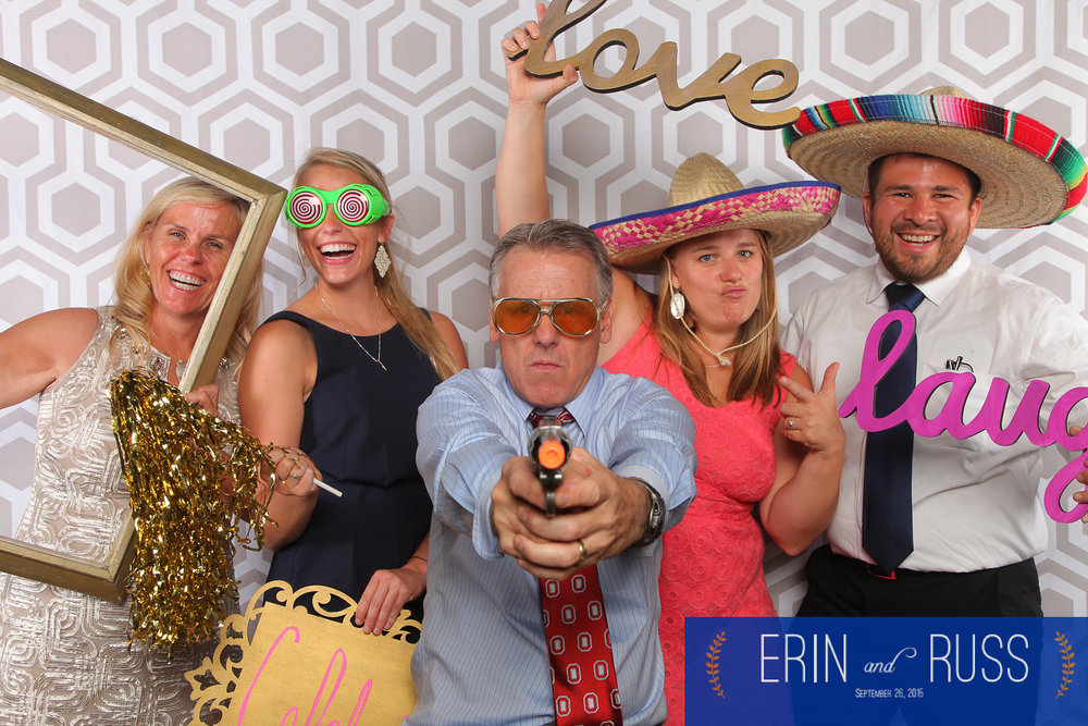 weddingphotobooth-107.jpg