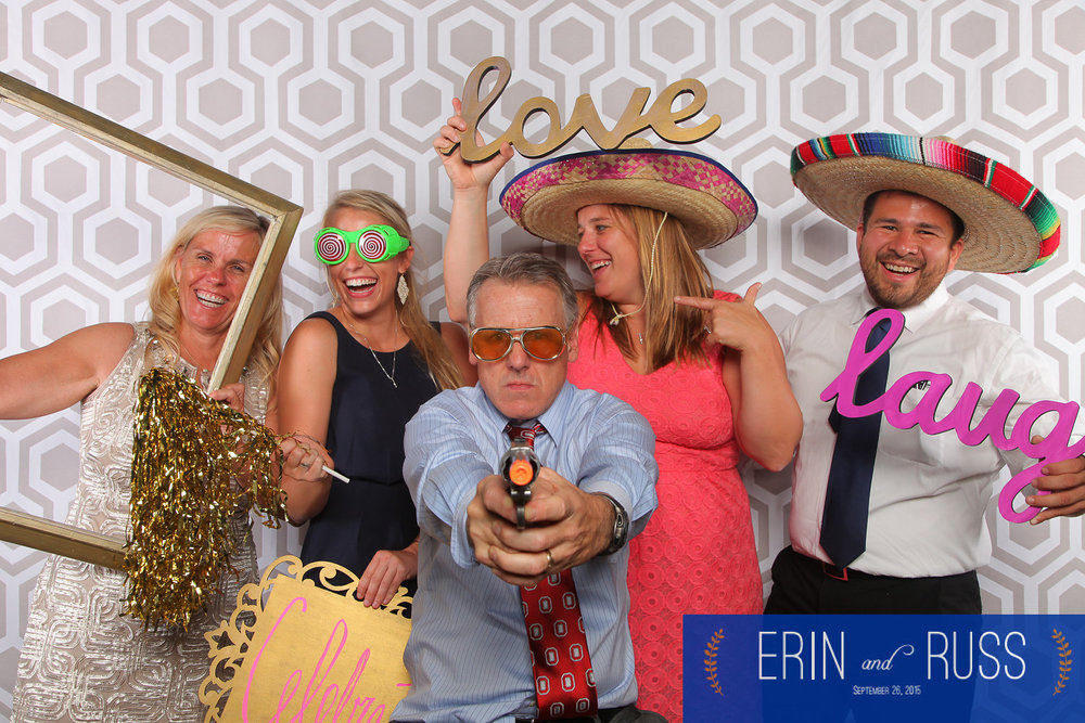 weddingphotobooth-108.jpg