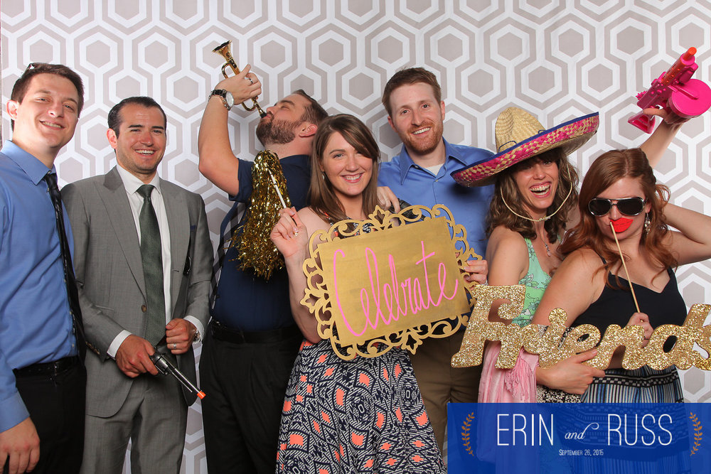 weddingphotobooth-110.jpg