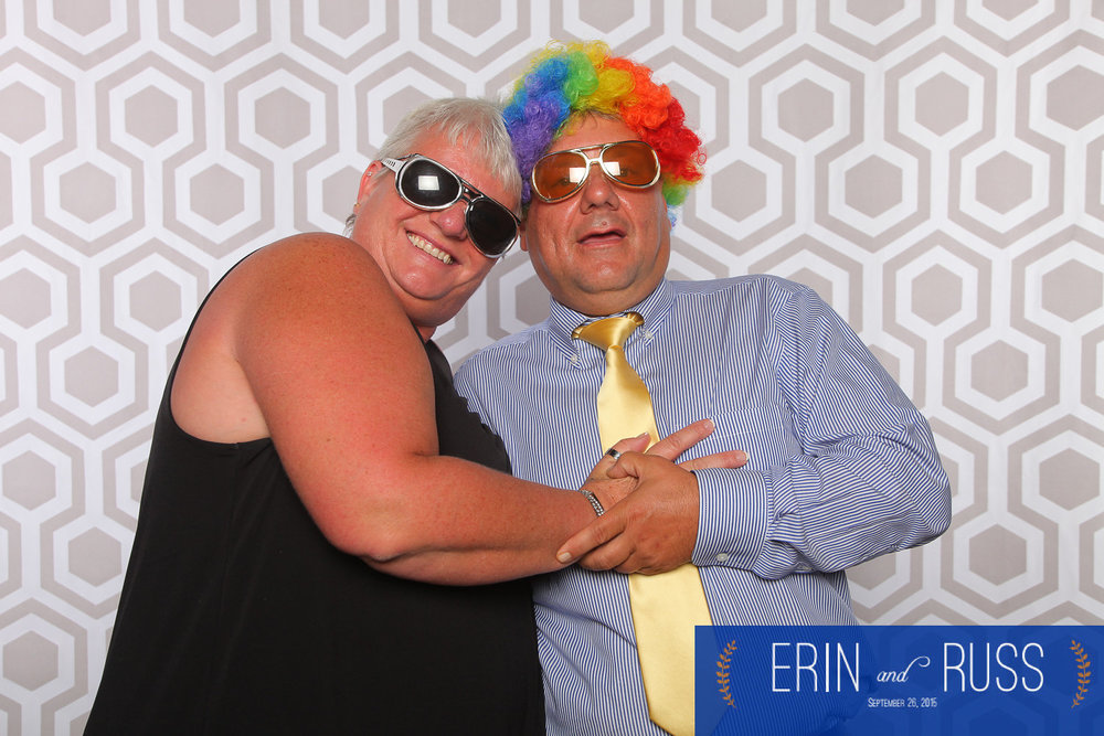 weddingphotobooth-111.jpg