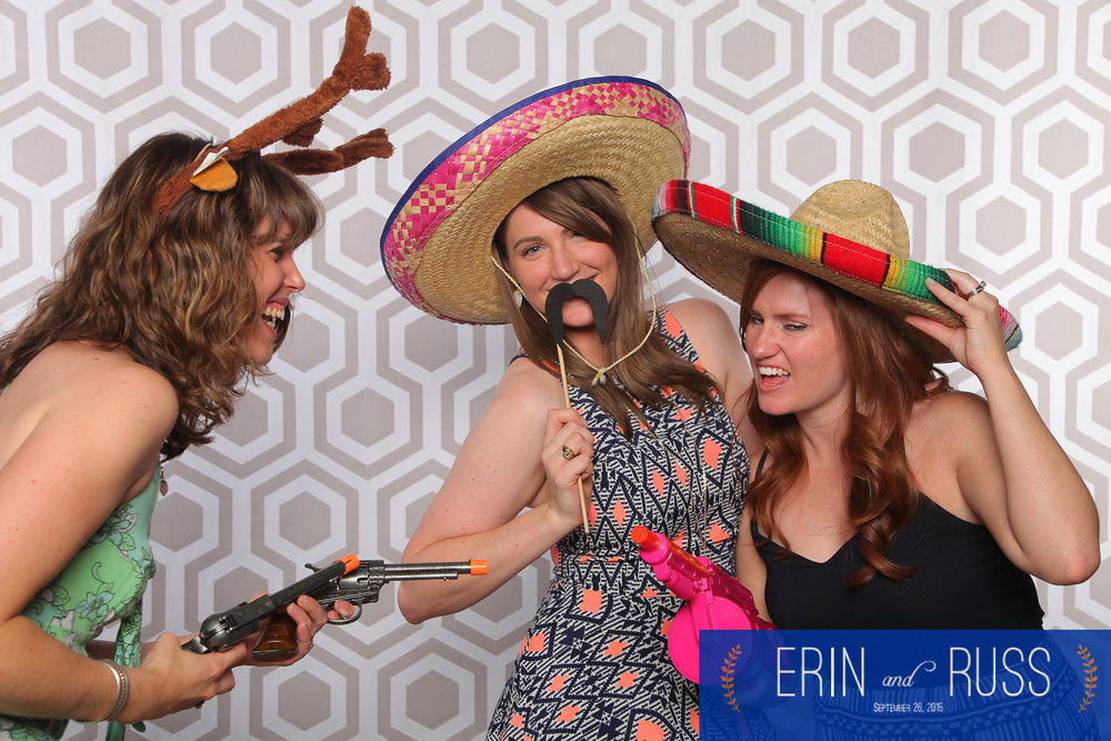 weddingphotobooth-113.jpg