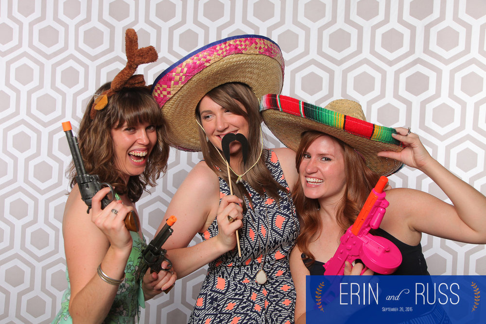 weddingphotobooth-114.jpg