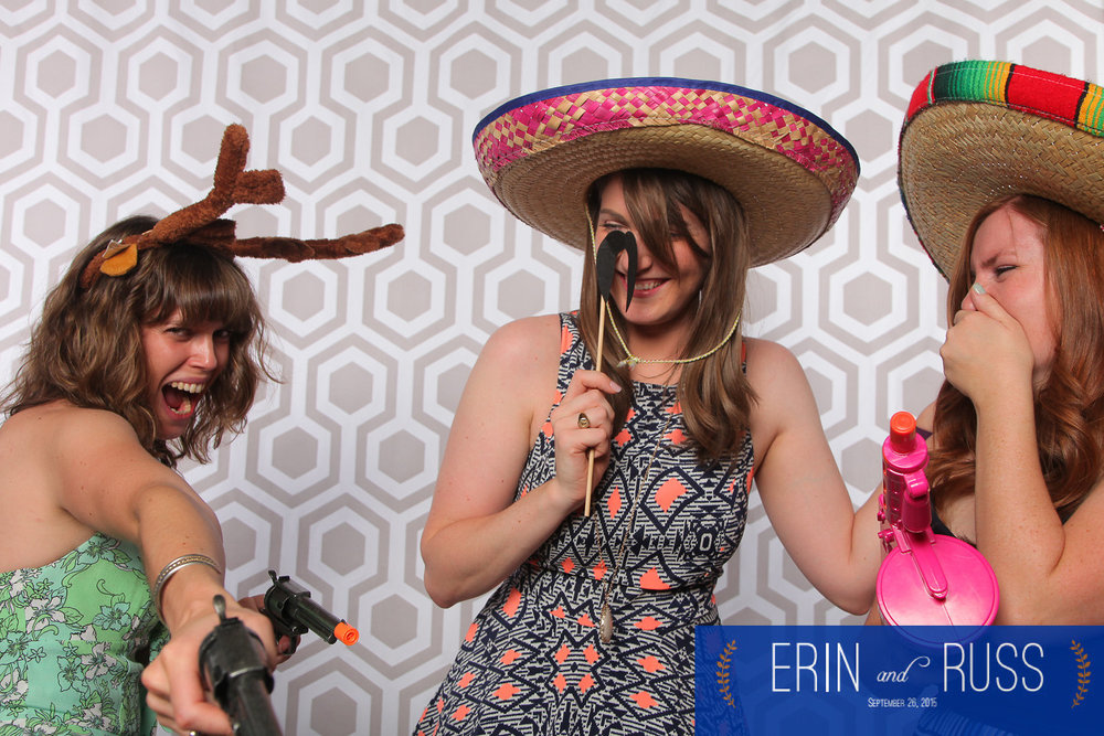 weddingphotobooth-116.jpg